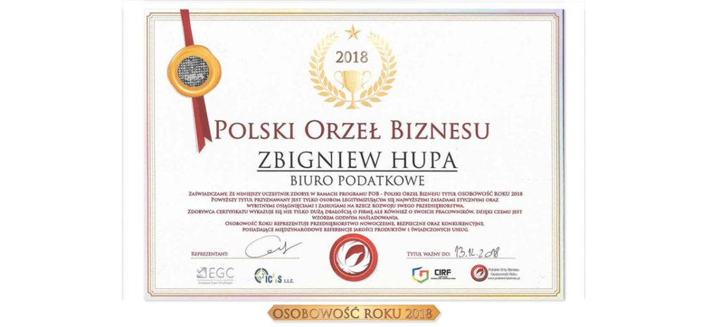Dyplom-Osobliwosc-Roku